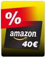 40 Euro Amazon Angebote Quick
